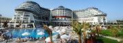RealWorld Laguna Hotel.jpg