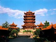 RealWorld Yellow Crane Tower.jpg
