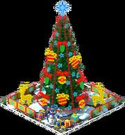 Rio de Janeiro Christmas Tree.png