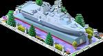 Silver LCS-56 Coastal Ship.png