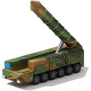 TEL-56 L1.png