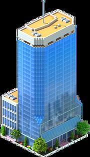 Brisbane Club Tower.png