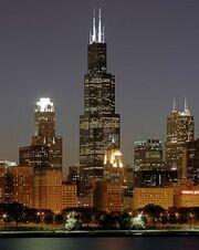Chicago-sears-tower-night-239x300.jpg
