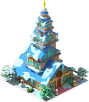 Dr. Seuss House.png