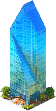 Fountain Place.png