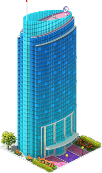 International Tower (Path).png