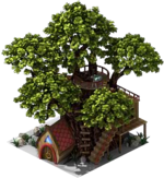 Magical Tree.png
