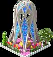 Omar Khayyam Monument.png