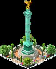 Place de la Bastille.png