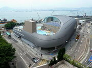 RealWorld Dolphinarium.jpeg