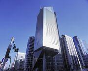 RealWorld Edges Residential Complex.jpg