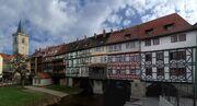 RealWorld Erfurt Merchants' Bridge.jpg