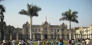 RealWorld House of Pizarro.jpg