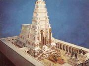 RealWorld King Solomon's Palace.jpg