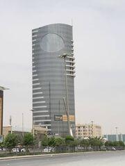 RealWorld Moon Tower.jpg