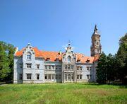 RealWorld Naklo Palace.jpg