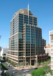RealWorld Phoenix City Hall.jpg