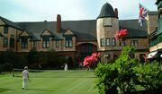 RealWorld Youth Lawn Tennis School.jpg