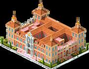 San Telmo Palace.png
