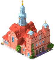 Church of St. Anne.png
