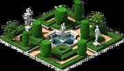 Decoration Sabatini Gardens.png