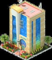 Dubai Bank Building.png