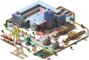 Jewelry Factory L3.png
