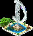 Leman Sculpture.png