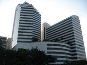 RealWorld Altamira Tower.jpg