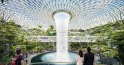 RealWorld Artificial Dome Waterfall.jpg