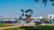 RealWorld Friendship Monument.jpg
