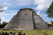 RealWorld Golden Pyramid.jpg