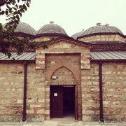 RealWorld National Gallery of Macedonia.jpg