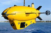 RealWorld SM-14 Deep-Submergence Vehicle.jpg