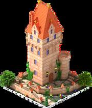 Schlossturm.png