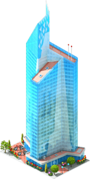 Tower One.png