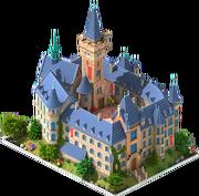 Wernigerode Castle.png