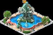 Berlin Fountain.png