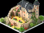 Bobolice Castle.png
