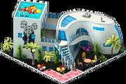 Casa con Vida Villa.png