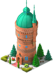 Cottbus Water Tower.png
