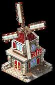Don Quixote Cafe.png
