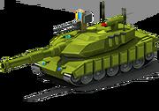 HP-57 Heavy Tank L1.png