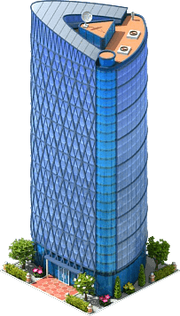 Hongkou Office Tower.png