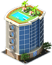 Hotel (Old).png