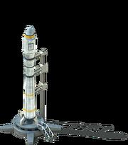 MS-13 Manned Rocket L0.png