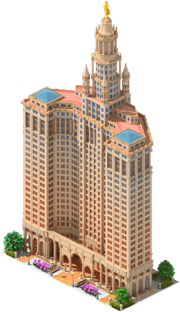 Manhattan Municipal Building.png