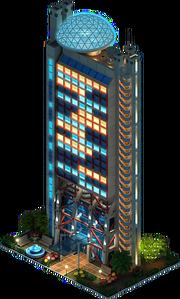 Orbit Hotel (Night).png