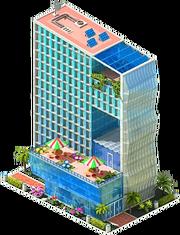 Parsec Business Center.png