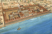 RealWorld Antoninus Pius Thermae.jpg